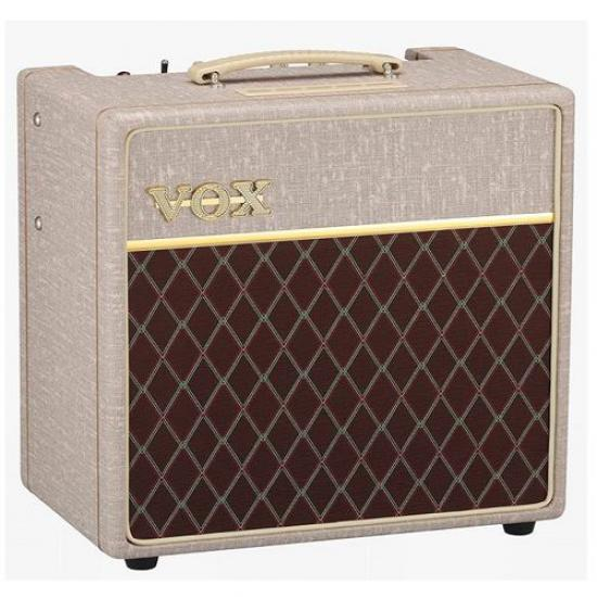 VOX AC4-HW1 (Hand-Wired)